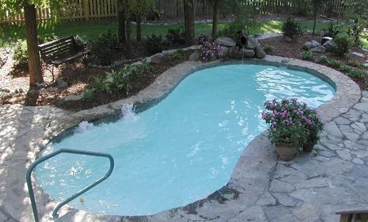 ottawa swimming pools welcome